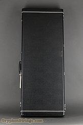 1979 Hamer Guitar Standard Image 16