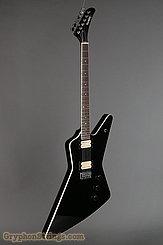 1979 Hamer Guitar Standard Image 2