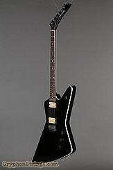 1979 Hamer Guitar Standard Image 6