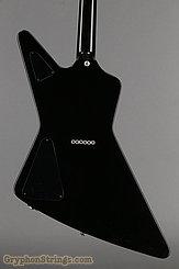 1979 Hamer Guitar Standard Image 9