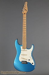 2002 Tom Anderson Guitar Classic