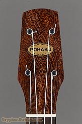 Pohaku Ukulele Pheasantwood NEW Image 10
