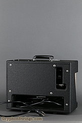 Carr Amplifier Raleigh  1x10 Combo, Black & Cream NEW Image 2