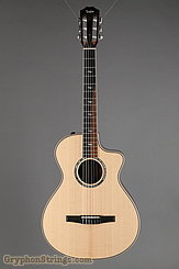 Taylor Guitar 812ce-N NEW