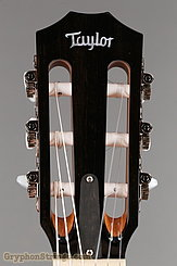 Taylor Guitar 812ce-N NEW Image 19
