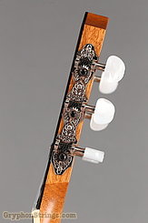 Taylor Guitar 812ce-N NEW Image 21