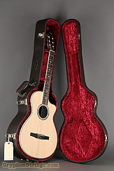 Taylor Guitar 812ce-N NEW Image 23