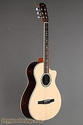 Taylor Guitar 812ce-N NEW Image 3