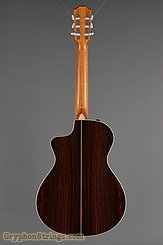 Taylor Guitar 812ce-N NEW Image 7