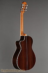 Taylor Guitar 812ce-N NEW Image 9