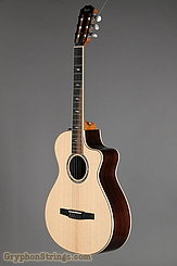 Taylor Guitar 812ce-N NEW Image 11