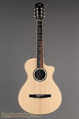 Taylor Guitar 812ce-N NEW Image 13