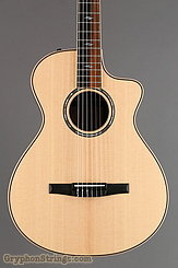 Taylor Guitar 812ce-N NEW Image 16
