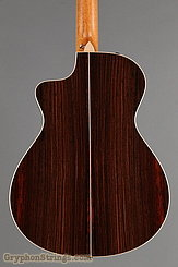 Taylor Guitar 812ce-N NEW Image 17
