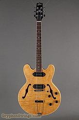 2016 Heritage Guitar H-530