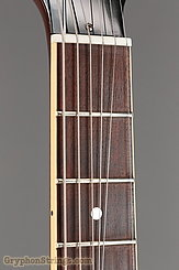 2016 Heritage Guitar H-530 Image 13