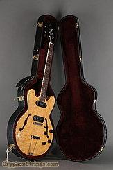 2016 Heritage Guitar H-530 Image 16