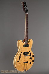 2016 Heritage Guitar H-530 Image 2