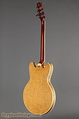2016 Heritage Guitar H-530 Image 3