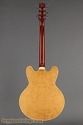 2016 Heritage Guitar H-530 Image 4