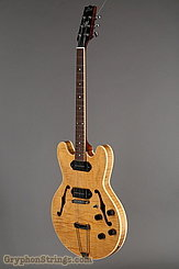 2016 Heritage Guitar H-530 Image 6