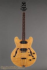 2016 Heritage Guitar H-530 Image 7