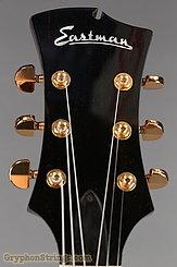 2006 Eastman Guitar ER4 Image 10
