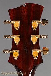 2006 Eastman Guitar ER4 Image 11