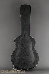 2006 Eastman Guitar ER4 Image 14