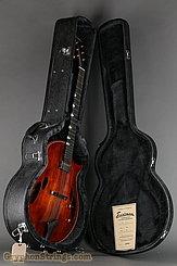 2006 Eastman Guitar ER4 Image 15