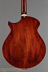 2006 Eastman Guitar ER4 Image 9