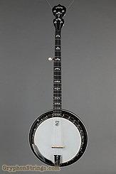 2013 Deering Banjo Eagle II