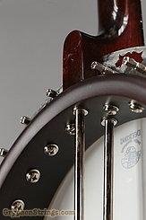 2013 Deering Banjo Eagle II Image 10