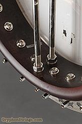 2013 Deering Banjo Eagle II Image 11
