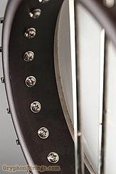 2013 Deering Banjo Eagle II Image 12