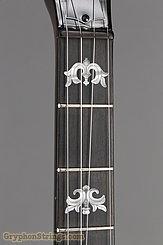 2013 Deering Banjo Eagle II Image 14
