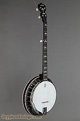2013 Deering Banjo Eagle II Image 2
