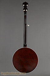 2013 Deering Banjo Eagle II Image 4