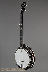 2013 Deering Banjo Eagle II Image 6