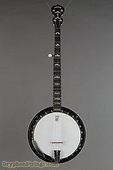 2013 Deering Banjo Eagle II Image 7