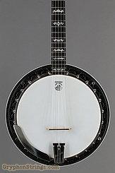 2013 Deering Banjo Eagle II Image 8