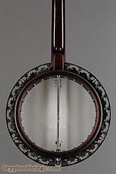 2013 Deering Banjo Eagle II Image 9