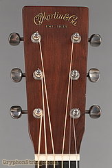 2008 Martin Guitar 000-18GE Image 10
