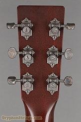 2008 Martin Guitar 000-18GE Image 11