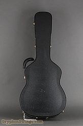 2008 Martin Guitar 000-18GE Image 14