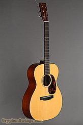 2008 Martin Guitar 000-18GE Image 2