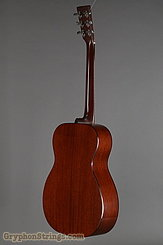 2008 Martin Guitar 000-18GE Image 3