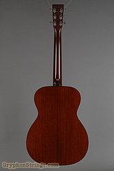 2008 Martin Guitar 000-18GE Image 4