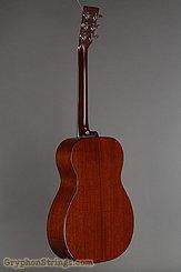 2008 Martin Guitar 000-18GE Image 5
