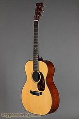 2008 Martin Guitar 000-18GE Image 6